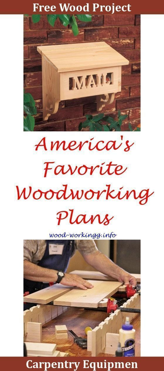 Professional Woodworking Power Tools Small Woodshop Projects Wood