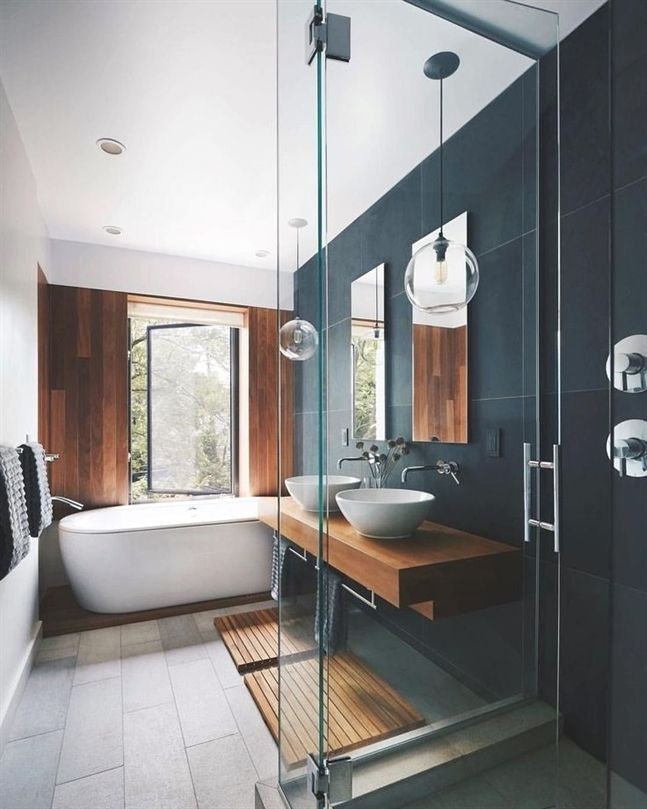 tamara day #interior design kansas city, #interior design