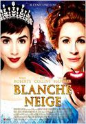 Blanche Neige | Stream Complet