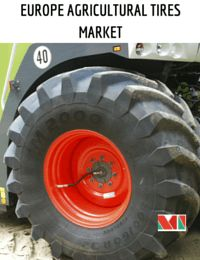 ermany's agricultural machinery and equipment industry showed a turnover of EUR 8.3 billion in 2013, generating an average growth of 15% during the last 3 years (with an average annual growth of 8% in the last decade).