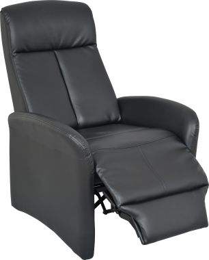 ce fauteuil de relaxation manuel tilia int gre un nouveau m canisme d 39 inclinaison plus souple. Black Bedroom Furniture Sets. Home Design Ideas