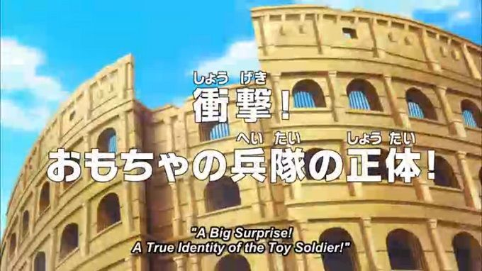 one piece english subbed episode 720p