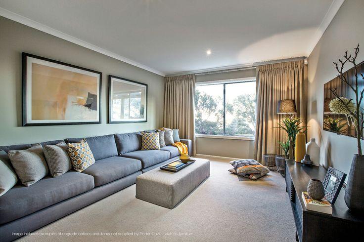 Dunedin 31 featuring the Californian Desert World of Style (Designer Category)