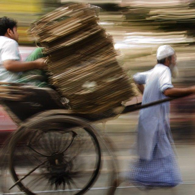 Rickshaw (n.) From the Japanese jinrikisha ... Jin=human riki=power or force…