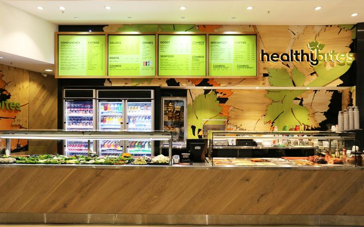 Healthy Bites, Athens, Greece #vegan #vegetarian #snacks #salads #coffee