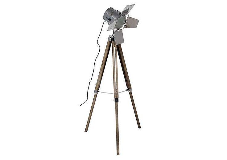 Best 25 Floor Lamps Sale Ideas On Pinterest Diy Pipe