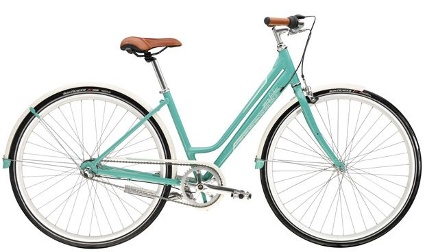 Love these bikes #bicycleBicycles, Cities Bikes, Gary Fisher,  Off-Road, Fisher Simple,  All-Terrain Bikes, Things, Simple Cities, Mountain Bikes