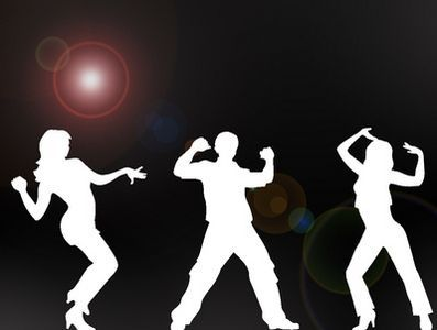 Dance Party Games for Kids | eHow.com