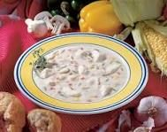 Image result for crab swiss bisque