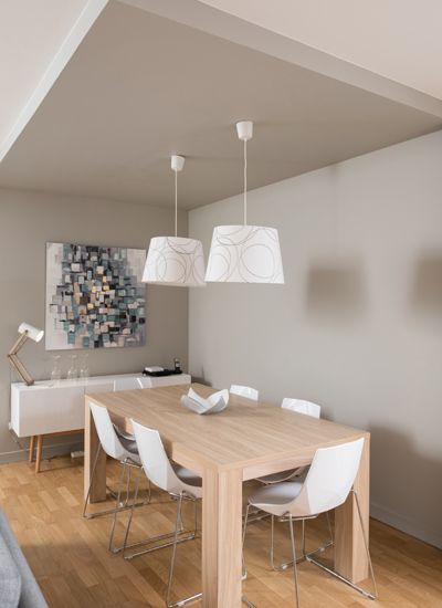 1000 Ideas About Ambiance Scandinave On Pinterest