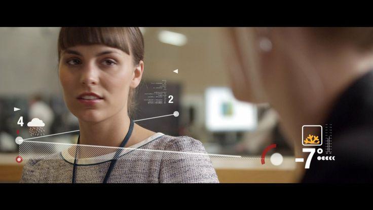Estonian Air Navigation Services on Vimeo