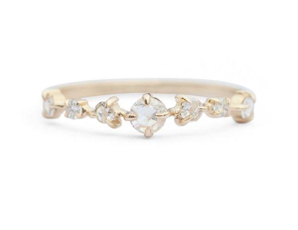 Best 25 Wedding Rings For Women Ideas That You Will Like On Pinterest