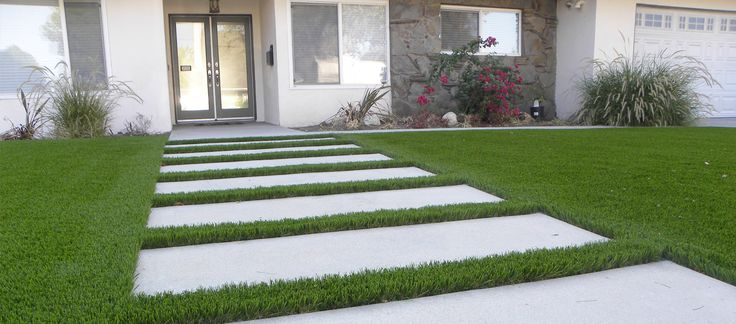 Artificial Grass Inc, over 20 years of experience and service