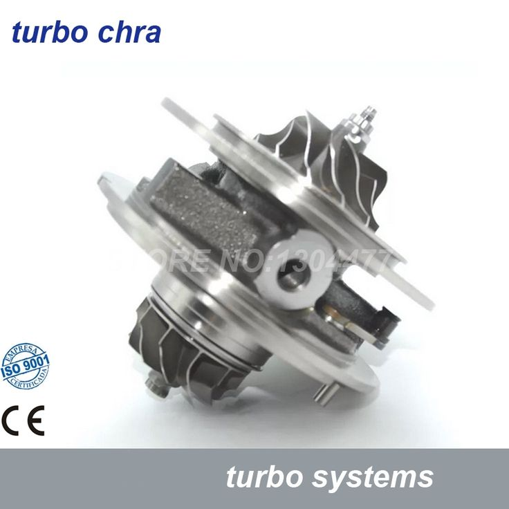 92.40$  Buy here - http://ali2up.worldwells.pw/go.php?t=32729722949 - Turbocharger CHRA TF035 11654716166 11657795499 4913505620 4913505670 Turbo cartridge for BMW 120d E87 320d  E90 E91 M47TU2D20