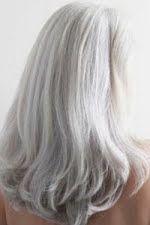 Chi è il vero colpevole dei #capelli grigi? Scopritelo cliccando su questo #link: http://salute24.ilsole24ore.com/articles/5910-donne-e-capelli-grigi-quando-a-decidere-e-la-genetica