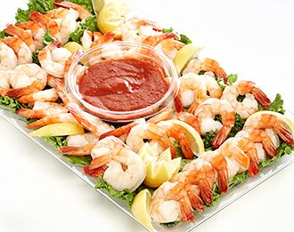 19 Best Images About Party Platters On Pinterest Cheese
