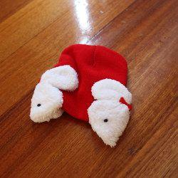 red_rabbit_hat_01