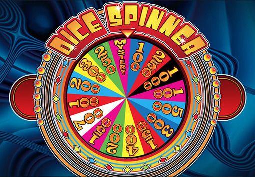 Online dice games vragen strategisch doorzicht | Online Geld Games