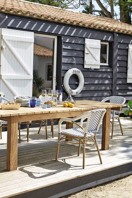 70 best Maison bois images on Pinterest | Tiny house cabin, Home ...