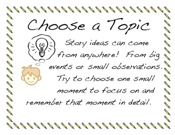 Writers Workshop for Elementary Teachers - PowerPoint PPT Presentation