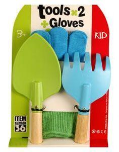 kids garden gloves - Google 搜尋