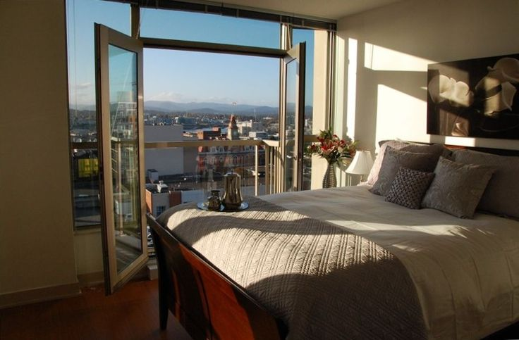 Condo vacation rental in Victoria from VRBO.com! #vacation #rental #travel #vrbo