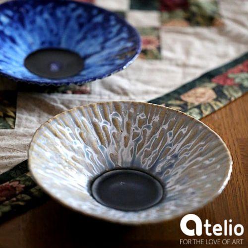 Misy. Artysta: sztuk Kilka Ceramics. Do kupienia w atelio.pl