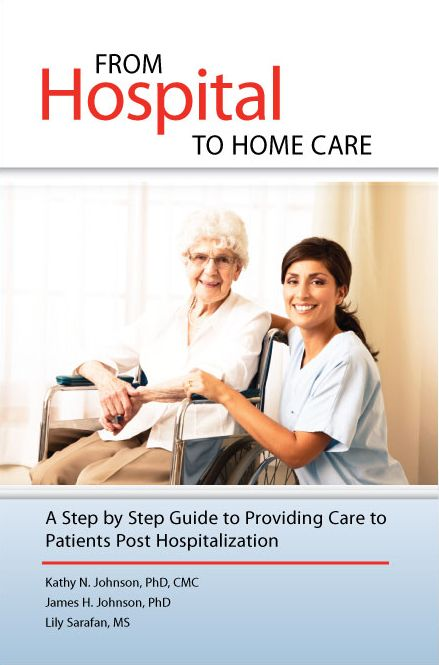 Manoa Senior Care dedicated in providing high quality senior home care in Honolulu, Hawaii that helps lead a healthy lifestyle & maximizes the quality of life! log on http://manoaseniorcare.com/
