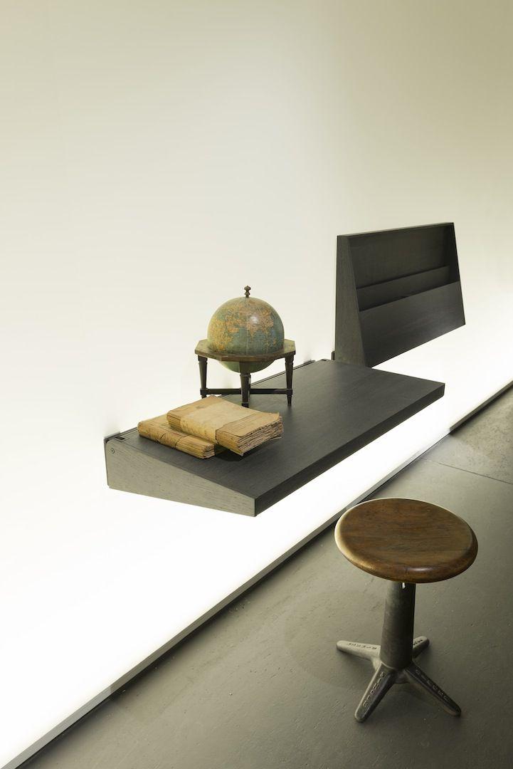 FJU design Kaschkasch studio