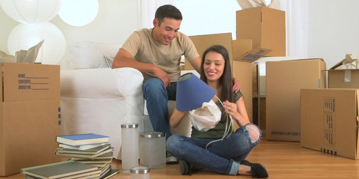 Packers and Movers in Hafeezpet(Hyderabad)- All City Packers and Movers is your Ideal Choice for Relocation@Inexpensive Rate.Book a Free Survey with us Today!