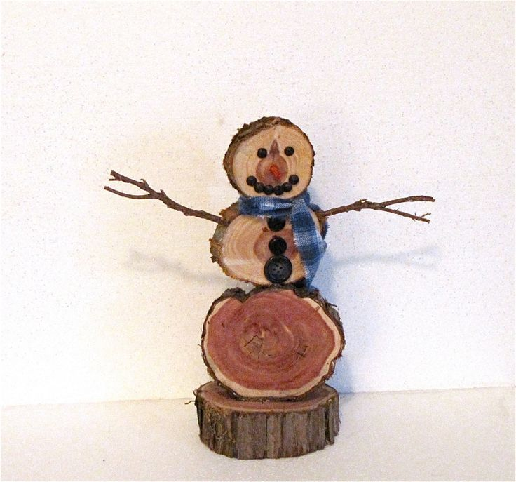 Large rustic wooden snowman christmas decor home decor for Rustic snowman decor