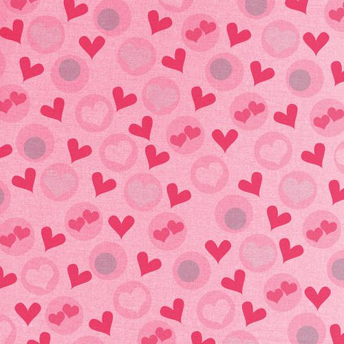 Valentines Day Wallpaper: 792 Best Images About Valentine's Day Wallpapers!! On