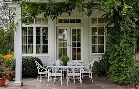 Image result for double set of french doors