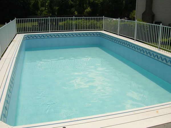 25 best ideas about above ground pool prices on pinterest above ground fiberglass pools for Prices of above ground swimming pools