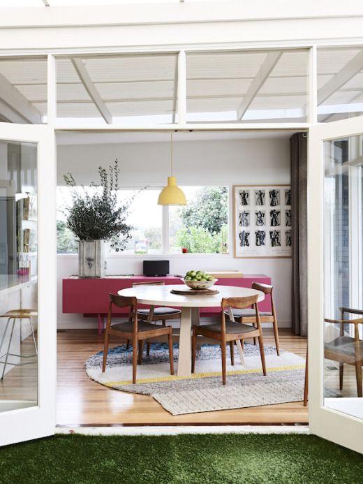 17 Best Ideas About Australian Homes On Pinterest