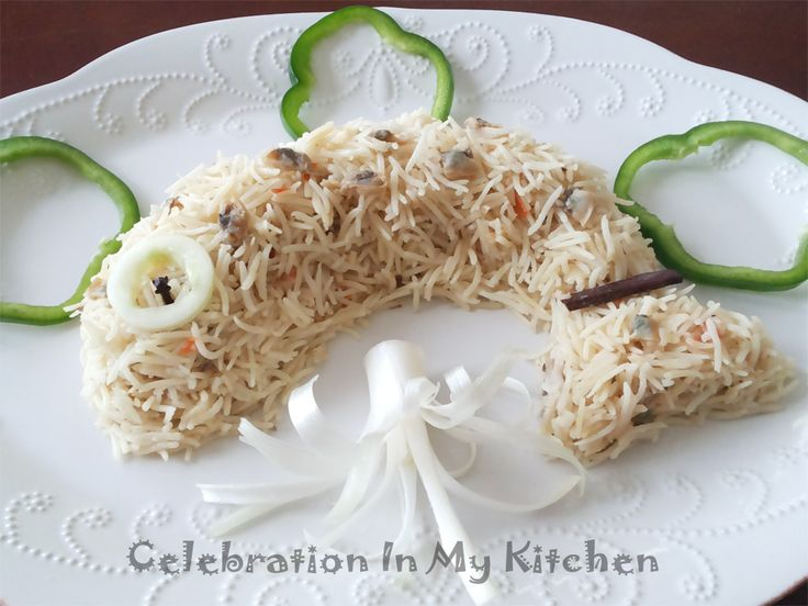 127 best goan cuisine images on pinterest goan recipes celebration in my kitchen tisreo or clam pulao goan recipes goan food recipes recipes in goa goan cuisine forumfinder Images