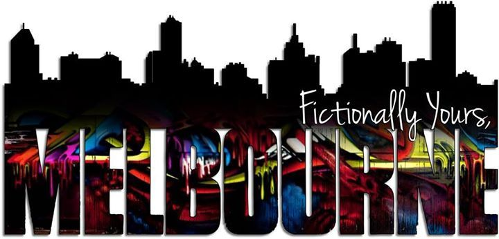 Fictionally Yours, Melbourne ~ Author Invasion 2015 - Eventbee