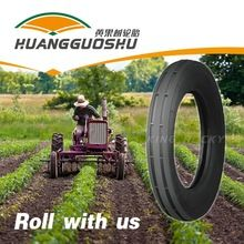 R1 Tractor tyres, R1 Tractor tyres direct from Nanning King Rocky Tyre Co., Ltd. in China (Mainland)