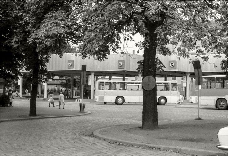 C&A Hauptbahnhof