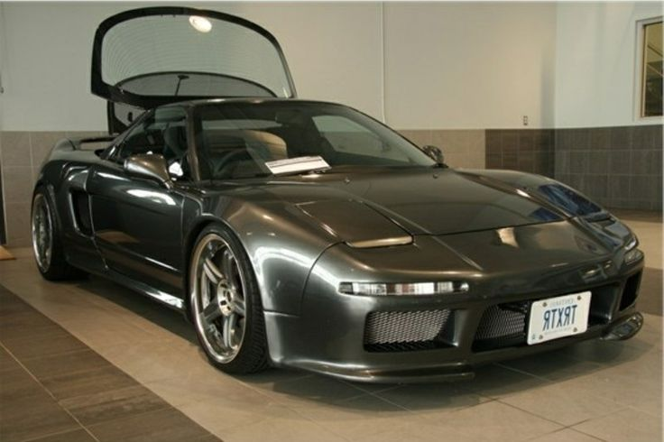 All Can Sell And Buy In Modified Car Trader Ireland List Of Modified Car Trader In Australia