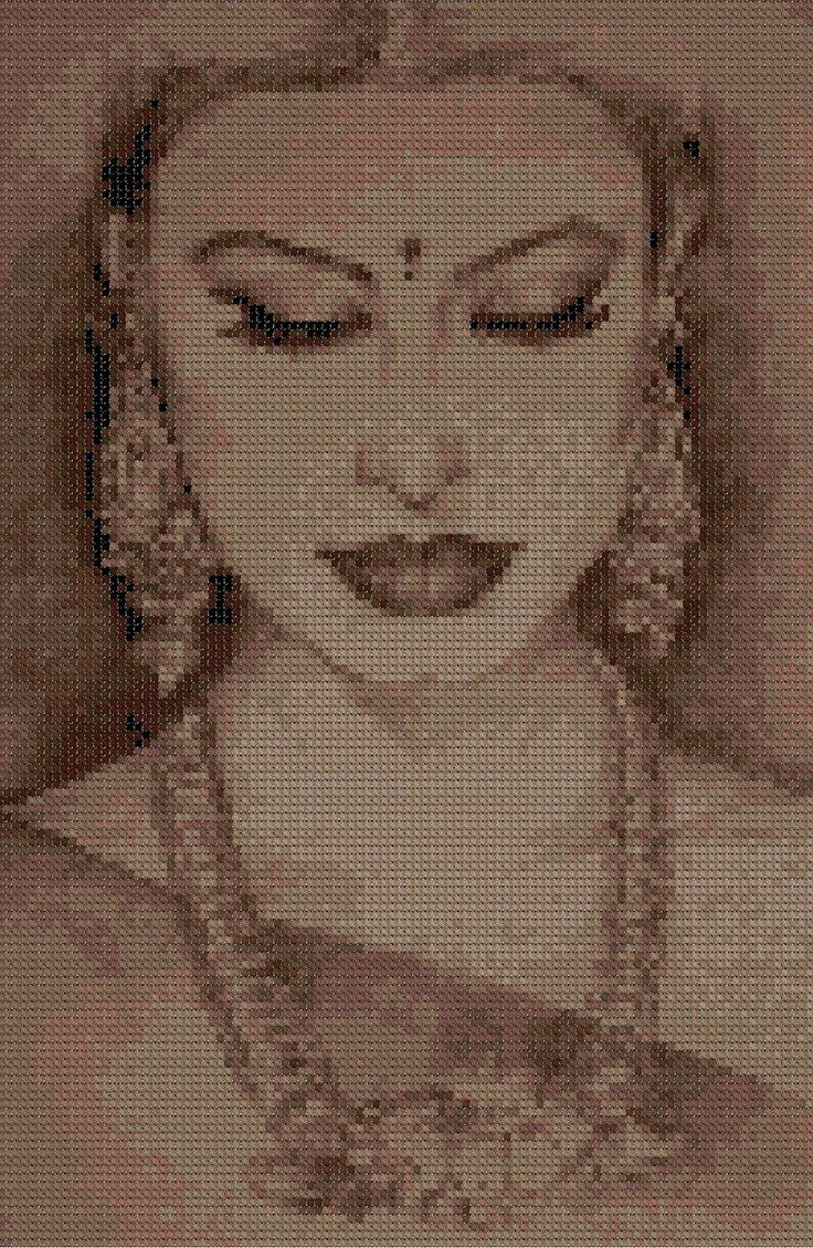 piney point hindu single women Bindi is a colorful dot that is placed on the forehead of both men and women in hindu  from a health point of view, the bindi is worn  of the bindi signify.
