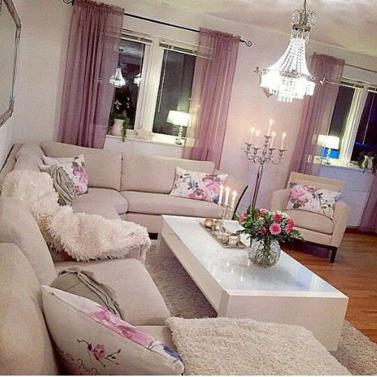 15 best Wohnzimmer images on Pinterest Home ideas, Living room
