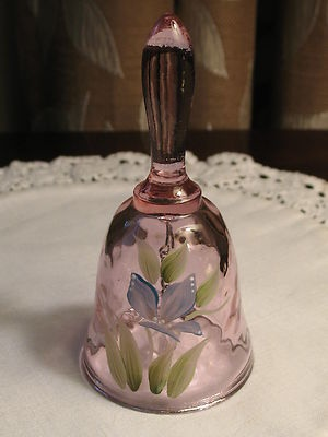 100 Best Images About Glass Bells On Pinterest Cobalt