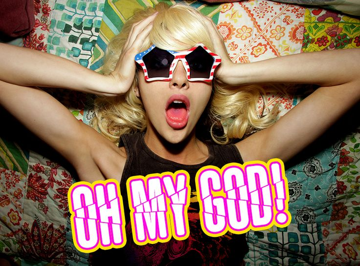 <아이언피스트 공식 사이트에서 구매시 구매금액의 1% 적립금 지급!>  http://www.ironfist.co.kr/ 아이언피스트 공식 사이트에서 구매시 구매금액의 1%를 적립해드립니다!!  적립금은 다음 구매시 현금처럼 사용하실 수 있습니다~  (회원가입시 기본 3000포인트 즉시 지급됩니다!)   #ironfist #아이언피스트 #쇼핑몰 #쇼핑 #적립금 #포인트 #이벤트 #혜택