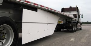 Professional trucking companies need professionally built flatbed trailers for heavy day-to-day use. A number of specialist retailers include a wide range of flatbed trailers from different manufacturers for you to choose from.