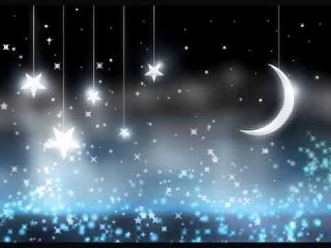 ♫ Lullaby - Bedtime Music - Sleep Music for Children ♫