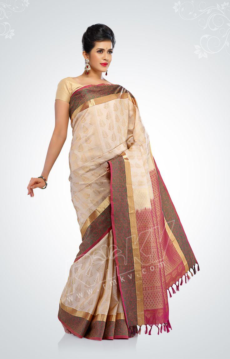 Wedding Collections1420 - RmKV Silks