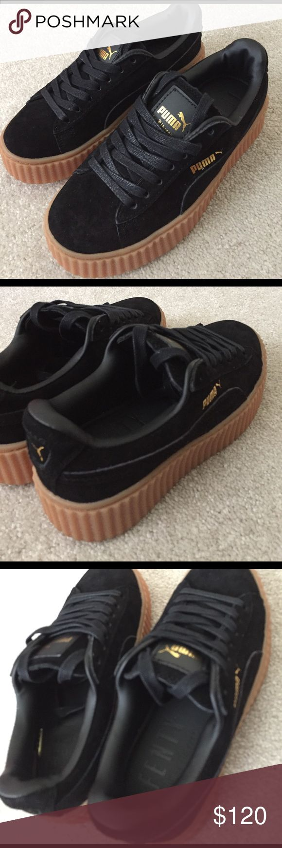 78 best ideas about creepers on