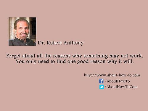 How You Can Grow Through Personal Development http://ift.tt/2rwjovn