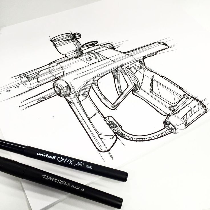 Architecture Design Concept Sketches 630 best presentation of sketch images on pinterest | product